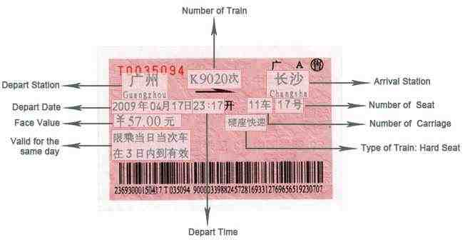china_train_ticket-small