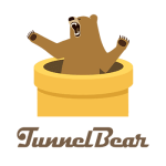 tunnelbear_opt