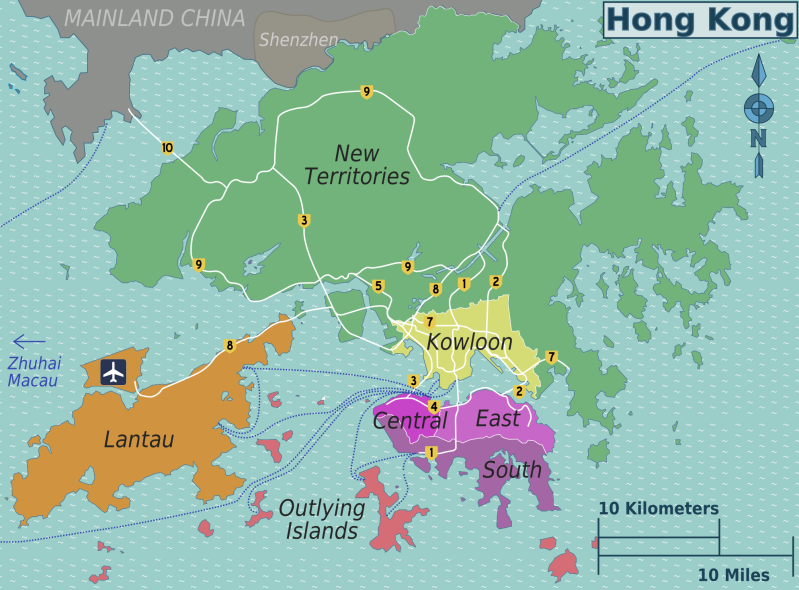 Hong_Kong_districts_map