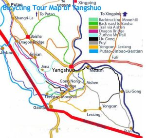 yangshuo-bicycle-map