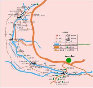 yulong-river-map