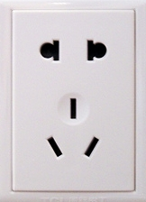 china_multi_plug_socket
