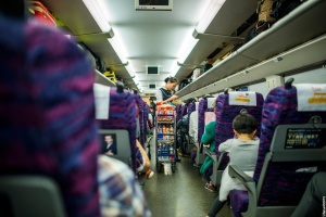 china2015trains08