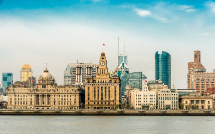 the-bund-waterfront-shanghai-lg