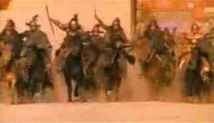 dunhuang-movie