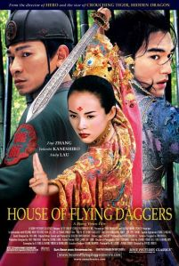 house_of_flying_daggers_ver2