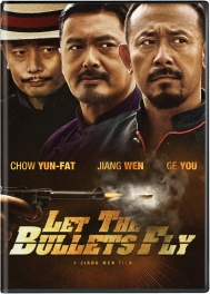 let-the-bullets-fly-dvd-box-art