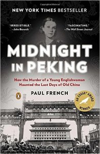 midnight-in-peking