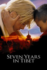 seven-years-poster