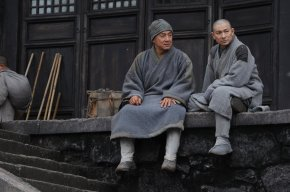 shaolin-movie