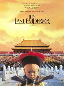 the_last_emperor_filmposter